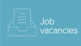 Independence Australia job vacancies disability support worker